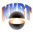 NVRT logo